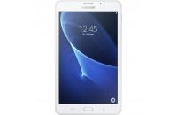 Планшеты Samsung Galaxy Tab A 7.0 8GB White SM-T285NZWA