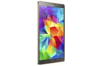 Планшеты Samsung Galaxy Tab S 8.4 LTE Titanium Silver SM-T705TSA