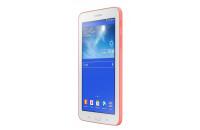 Планшеты Samsung Galaxy Tab 3 Lite 7.0 8GB Peach Pink (SM-T110NPIASEK)