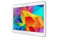 Планшеты Samsung Galaxy Tab 4 10.1 16GB 3G (White) SM-T531NZWA