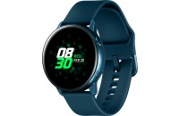Samsung Galaxy Watch Green (SM-R500NZDASEK)