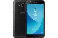 Мобильные телефоны Samsung Galaxy J7 Neo 2/16GB Dual Sim Black (SM-J701FZKDSEK)