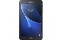 Планшеты Samsung Galaxy Tab A 7.0 8GB Black SM-T285NZKA