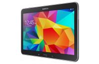 Планшеты Samsung Galaxy Tab 4 10.1 16GB Wi-Fi (Black) SM-T530NYKA