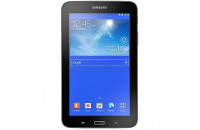 Планшеты Samsung Galaxy Tab 3 Lite T113 Spreadtrum T-Shark Black (SM-T113NYKASEK)