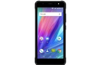 Мобильные телефоны Sigma mobile X-treme PQ37 Black