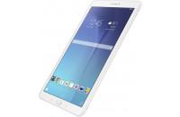 Планшеты Samsung Galaxy Tab E 9.6 White (SM-T560NZWA)