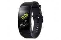 Смарт-часы Samsung SM-R365 Gear Fit2 Pro (S) Black (SM-R365NZKNSEK)