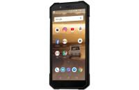 Мобильные телефоны Sigma mobile X-treme PQ53 Black