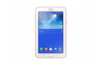 Samsung Galaxy Tab 3 Lite 7.0 8GB 3G Peach Pink (SM-T111NPIASEK)