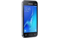 Мобильные телефоны Samsung J105H Galaxy J1 Mini Black (SM-J105HZKDSEK)