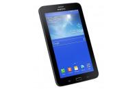 Планшеты Samsung Galaxy Tab 3 Lite 7.0 3G VE Black (SM-T116NYKASEK)