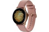 Смарт-часы Samsung Galaxy Watch Active 2 Stainless Steel 44mm Gold (SM-R820NSDASEK)