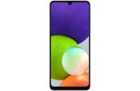 Samsung Galaxy A22 4/64GB Dual Sim White (SM-A225FZWDSEK)