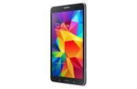Планшеты Samsung Galaxy Tab 4 8.0 16GB Ebony Black SM-T330YKA