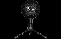 Микрофоны Blue Microphones Snowball iCE Black