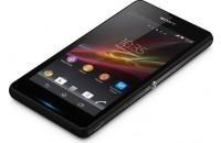 Sony Xperia ZR C5503 (Black) + в базе УЧН