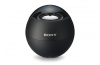 Sony SRS-BTV5/BC