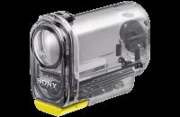 Аксессуары для экшн-камер Аквабокс Sony SPK-AS1