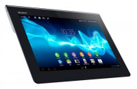 Sony Tablet S SGPT133