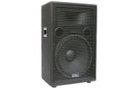 Активные акустические системы Soundking J215A