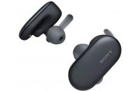 Наушники Sony WF-SP900 Black