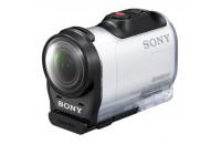 Экшн-камеры Sony HDR-AZ1VR
