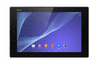 Планшеты Sony Xperia Tablet Z2 16GB LTE/4G (Black) SGP521