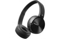 Наушники Sony MDR-ZX330BT Black