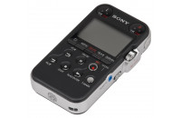 Диктофоны Sony PCM-M10
