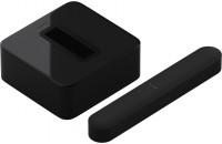 Sonos 3.1 Beam & Sub