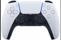 Sony PlayStation Dualsense White