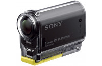 Экшн-камеры Sony HDR-AS20B