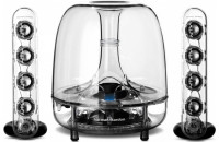 Акустика Harman-Kardon Soundsticks Wireless