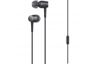 Наушники Sony MDR-EX750AP Black