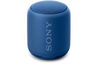 Акустика Sony SRS-XB10 Blue