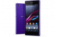 Sony Xperia Z1 C6902 (Purple) + в базе УЧН