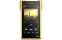 Аудиоплееры Sony NW-WM1Z