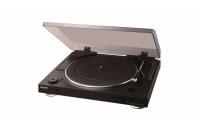 LP-проигрыватели Sony PS-LX300USB