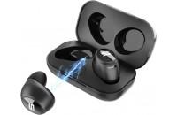 Наушники Soul Emotion High Performance True Wireless Earphones Black