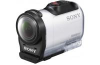 Экшн-камеры Sony HDR-AZ1