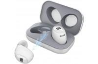 Наушники Soul Emotion High Performance True Wireless Earphones White