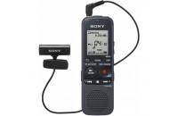 Диктофоны Sony ICD-PX333M