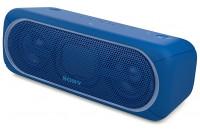Sony SRS-XB40 Blue