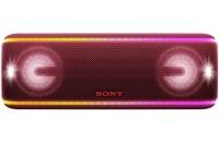 Sony SRS-XB41 Red