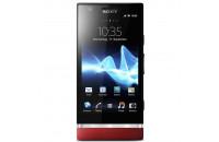 Sony Xperia P LT22i Red (UA UCRF) + в базе УЧН