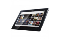 Sony Tablet S2 SGPT112