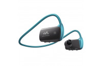 МР3 плееры Sony NWZ-WS615 16GB Blue