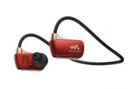 МР3 плееры Sony NWZ-W273S 4GB R