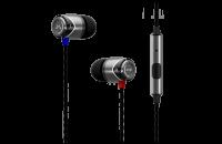 SoundMAGIC E10s Black